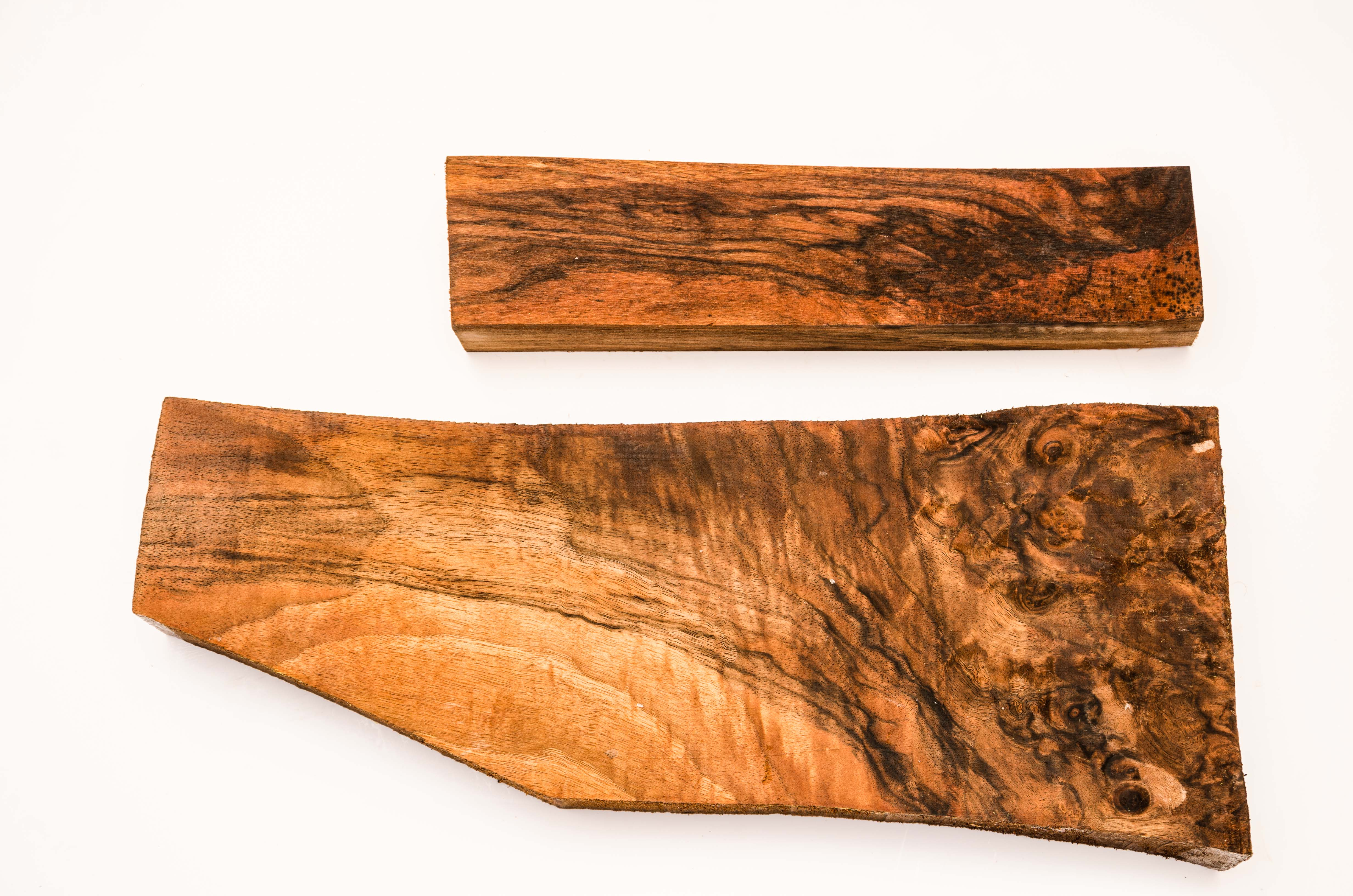 walnut_stock_blanks_for_guns_and_rifles-0389