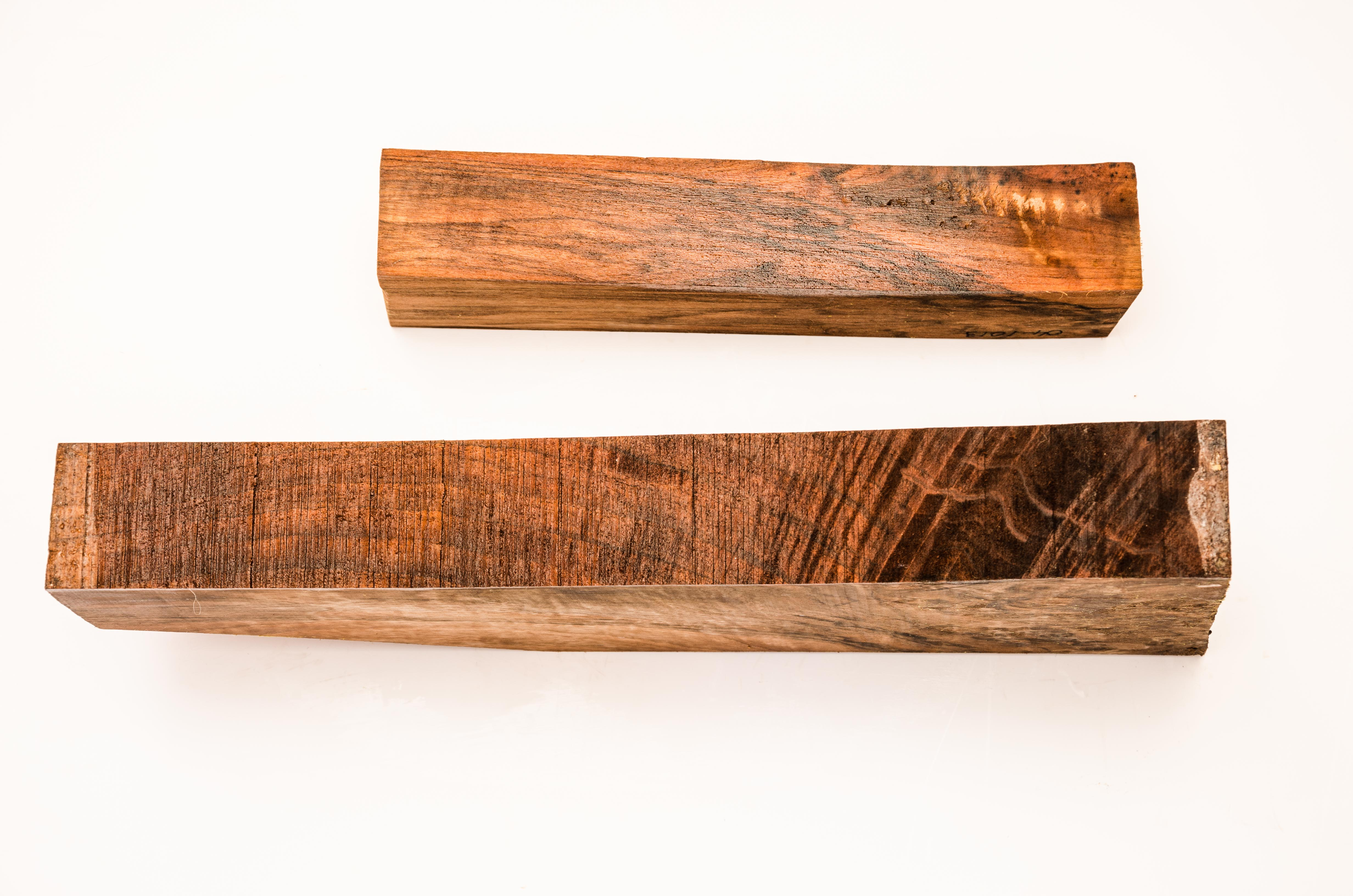 walnut_stock_blanks_for_guns_and_rifles-0390