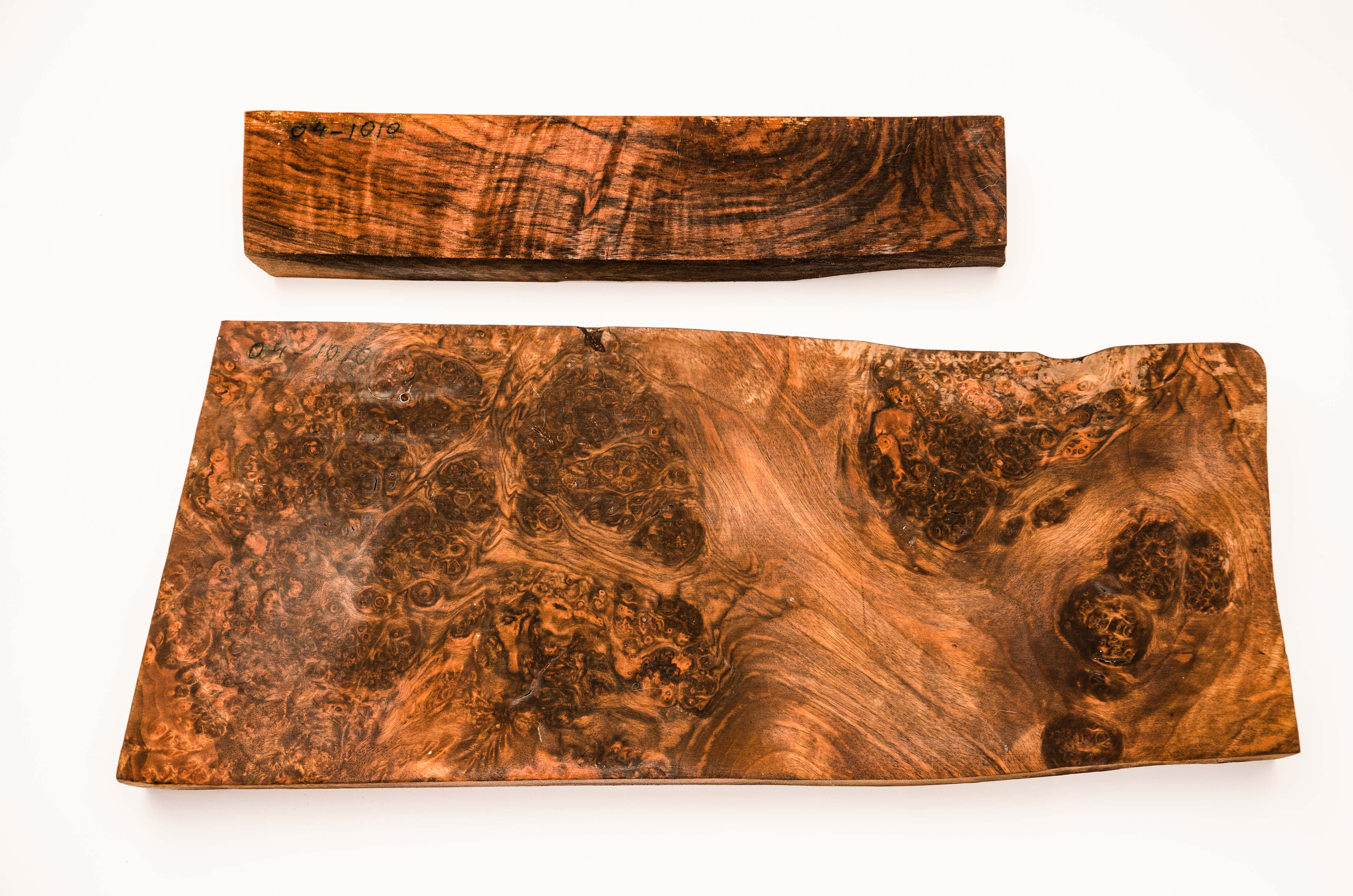 walnut_stock_blanks_for_guns_and_rifles-0414