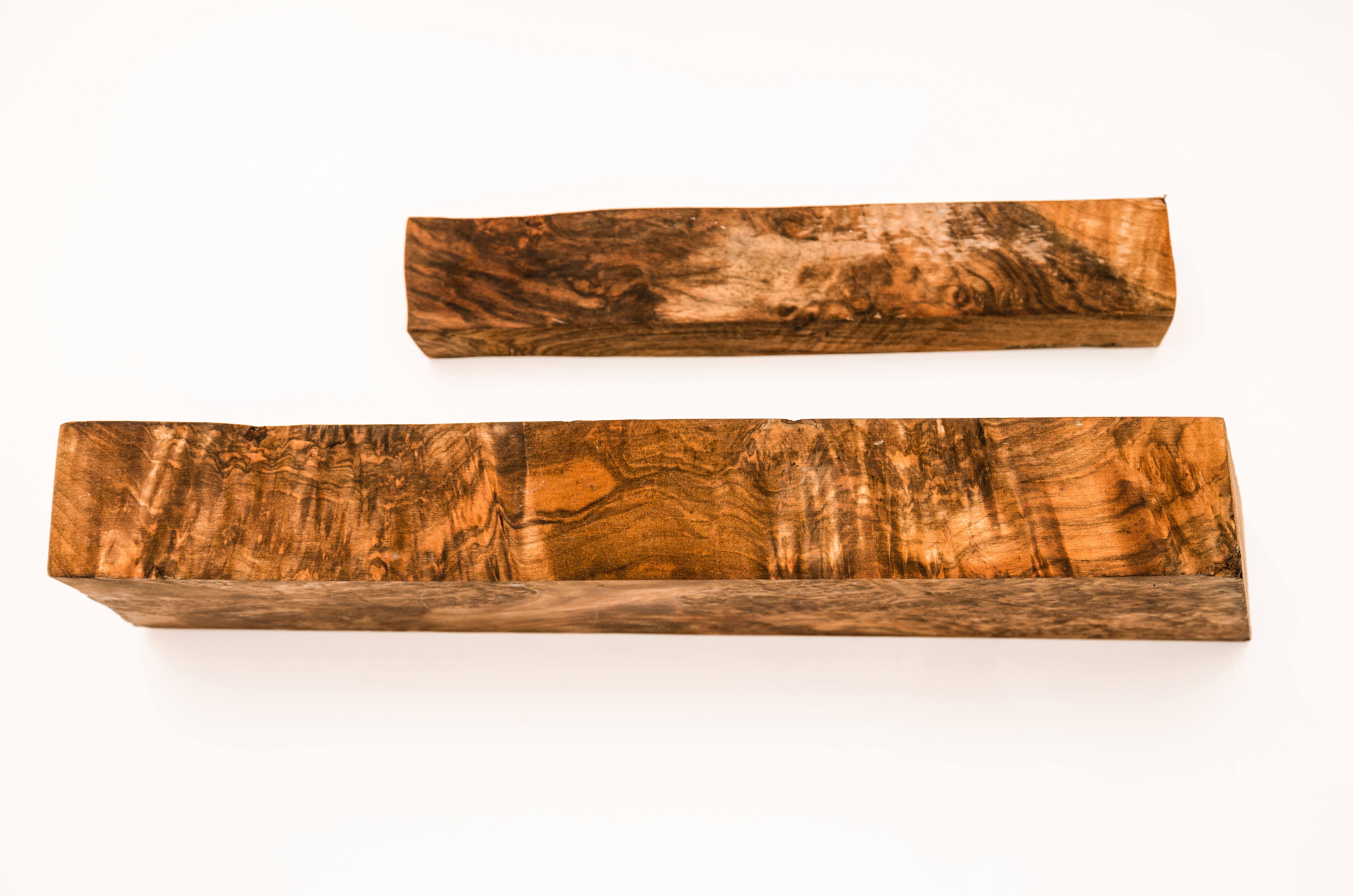 walnut_stock_blanks_for_guns_and_rifles-0421