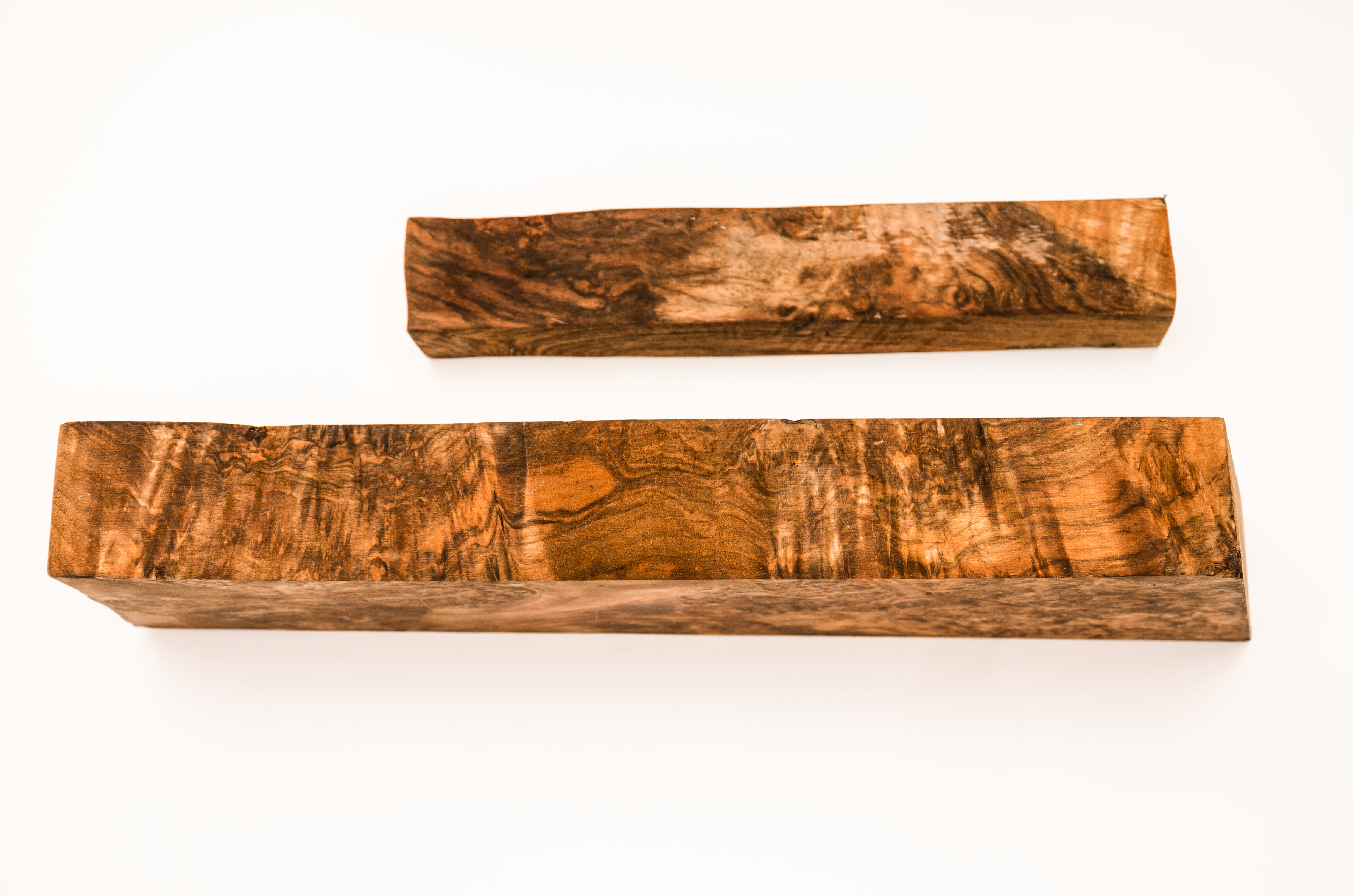 walnut_stock_blanks_for_guns_and_rifles-0422