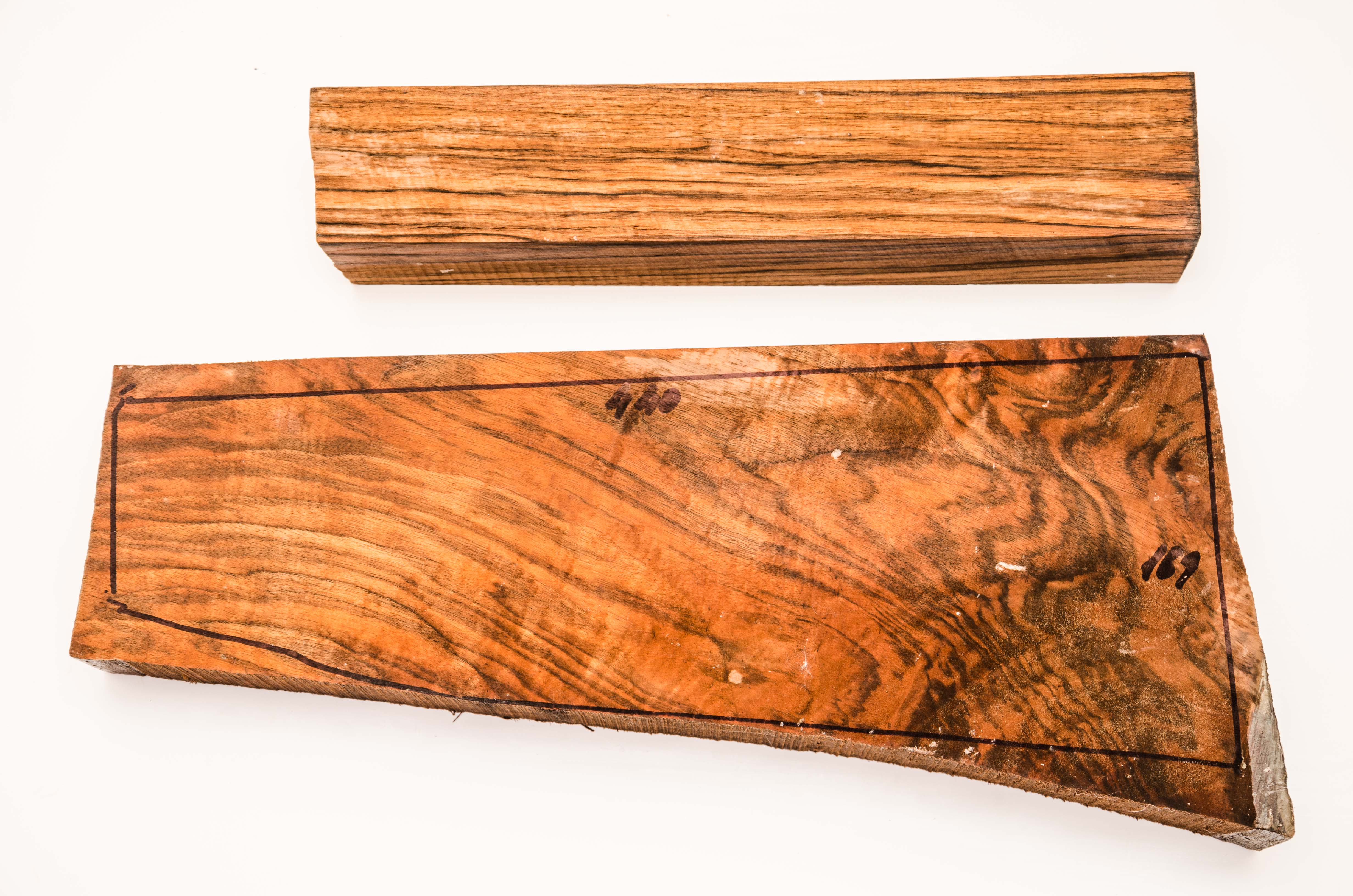 walnut_stock_blanks_for_guns_and_rifles-0493