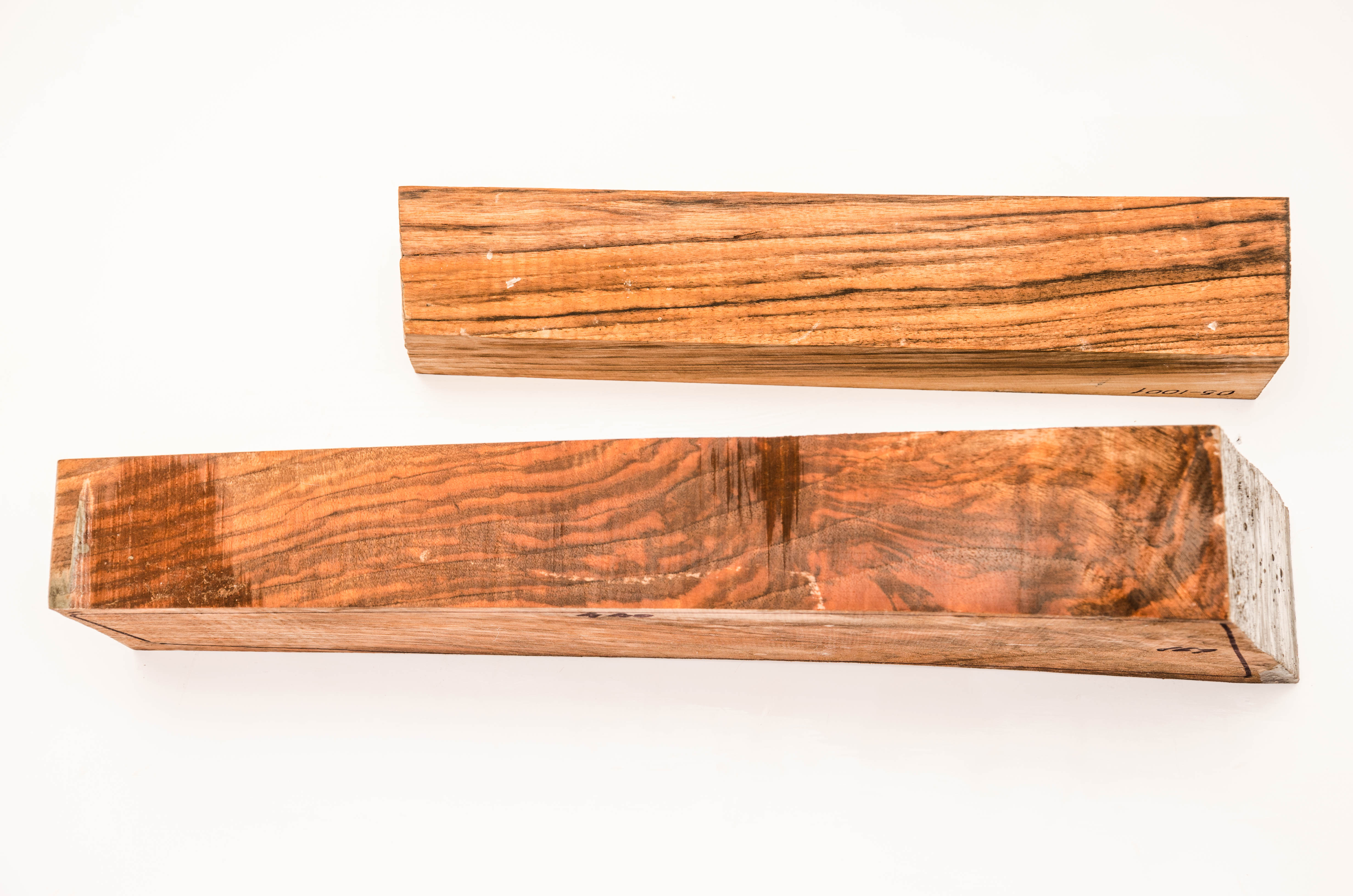 walnut_stock_blanks_for_guns_and_rifles-0494