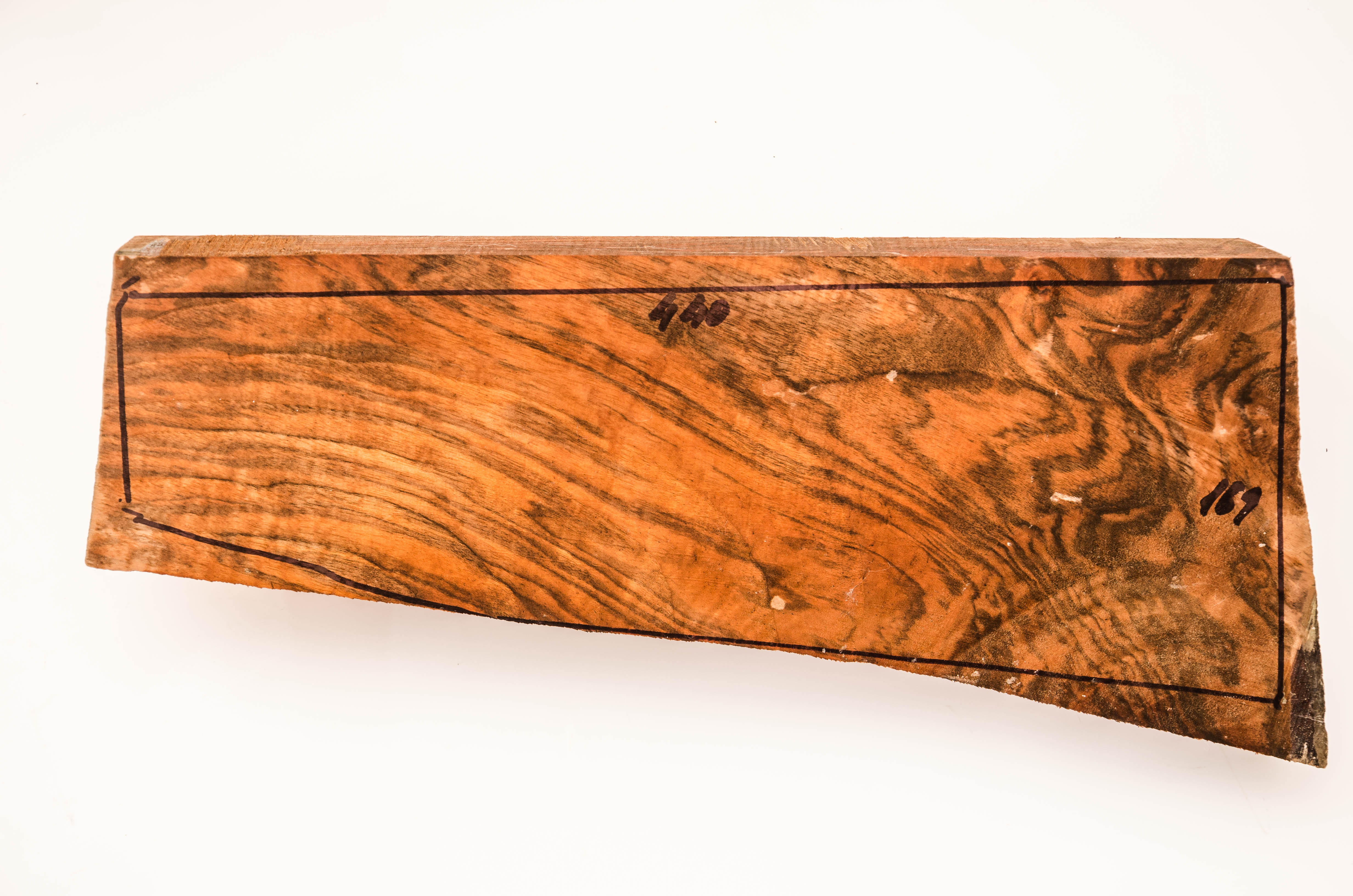 walnut_stock_blanks_for_guns_and_rifles-0496