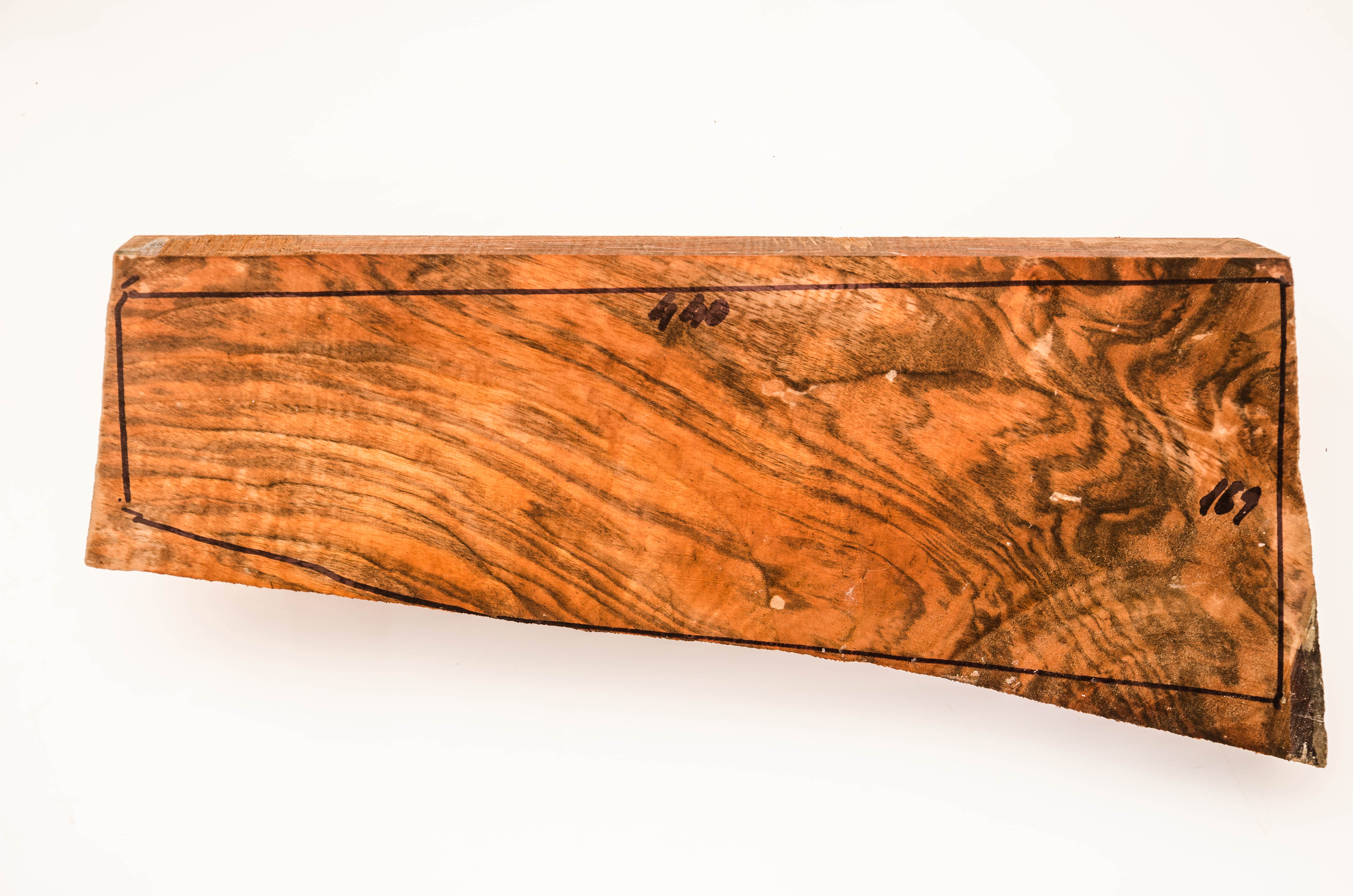 walnut_stock_blanks_for_guns_and_rifles-0497