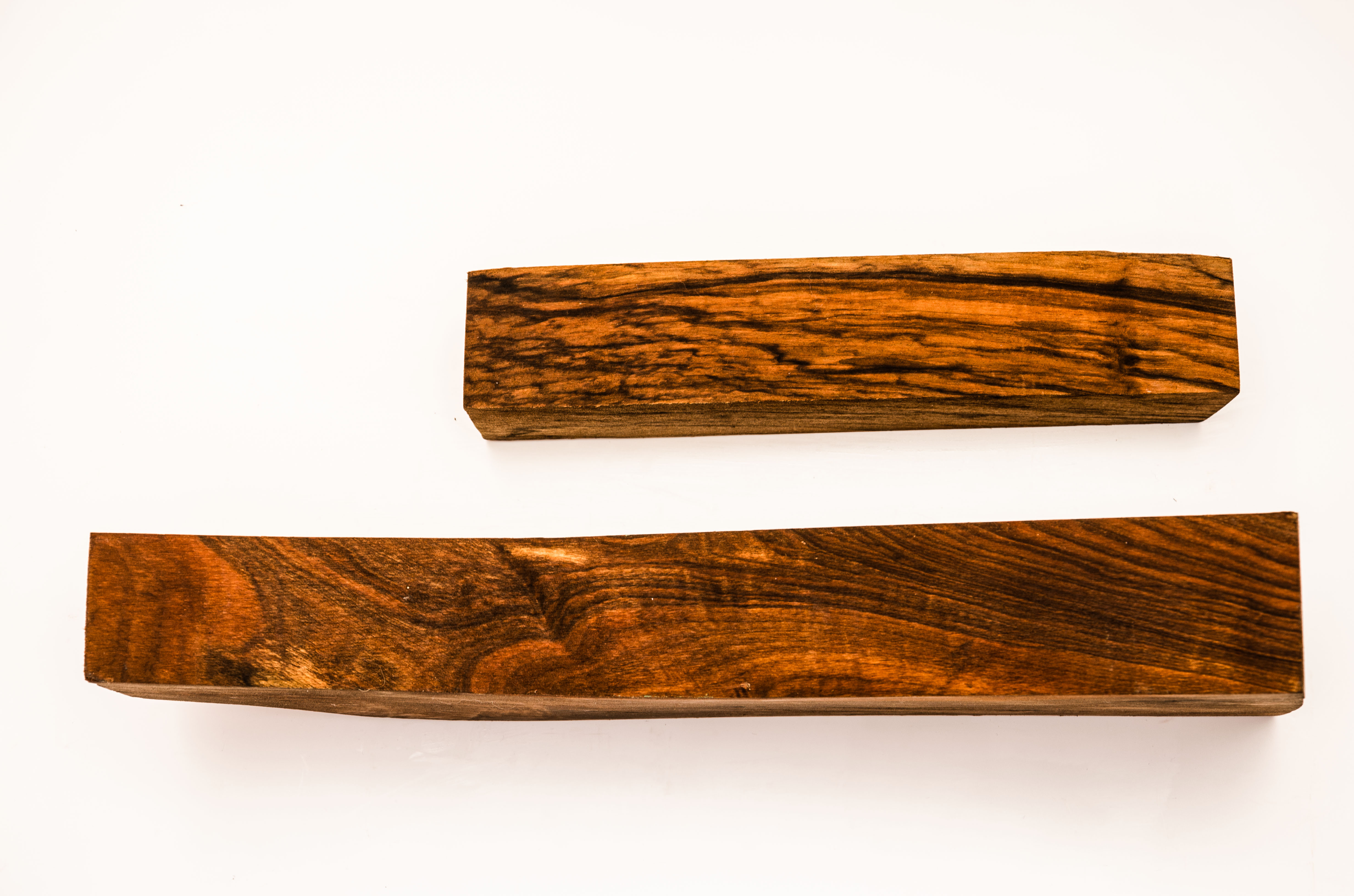 walnut_stock_blanks_for_guns_and_rifles-0504