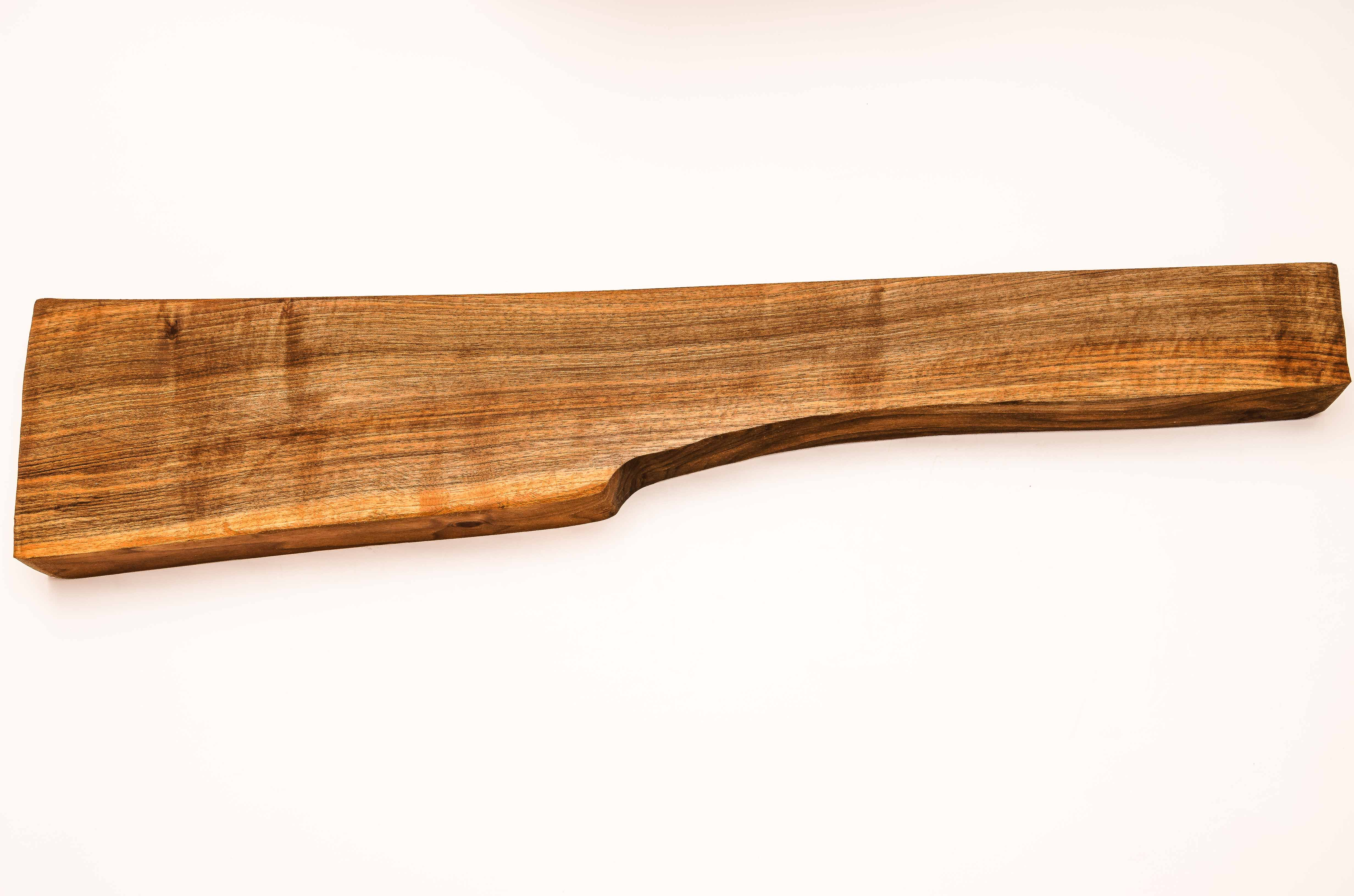 walnut_stock_blanks_for_guns_and_rifles-0658