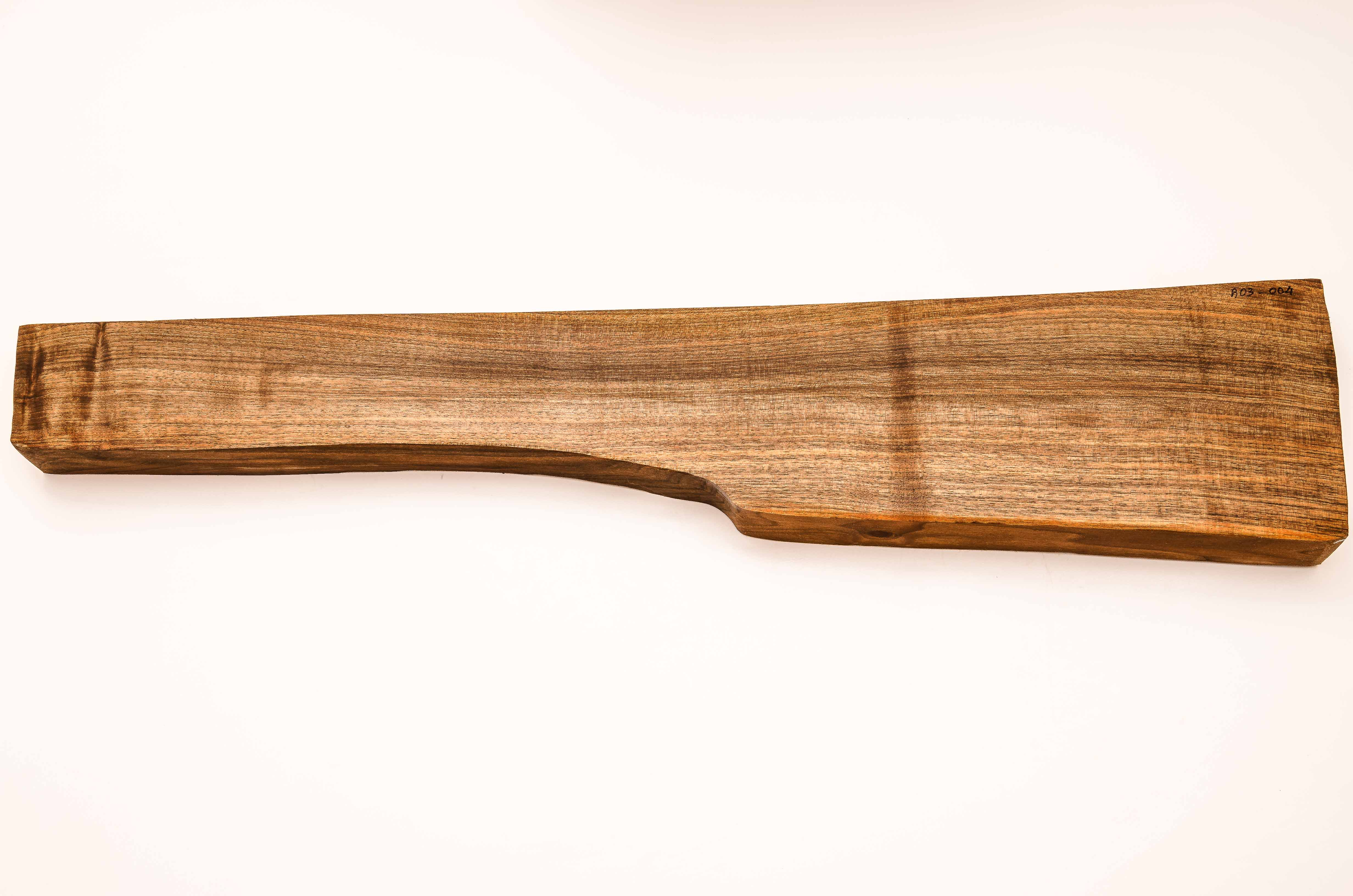 walnut_stock_blanks_for_guns_and_rifles-0660
