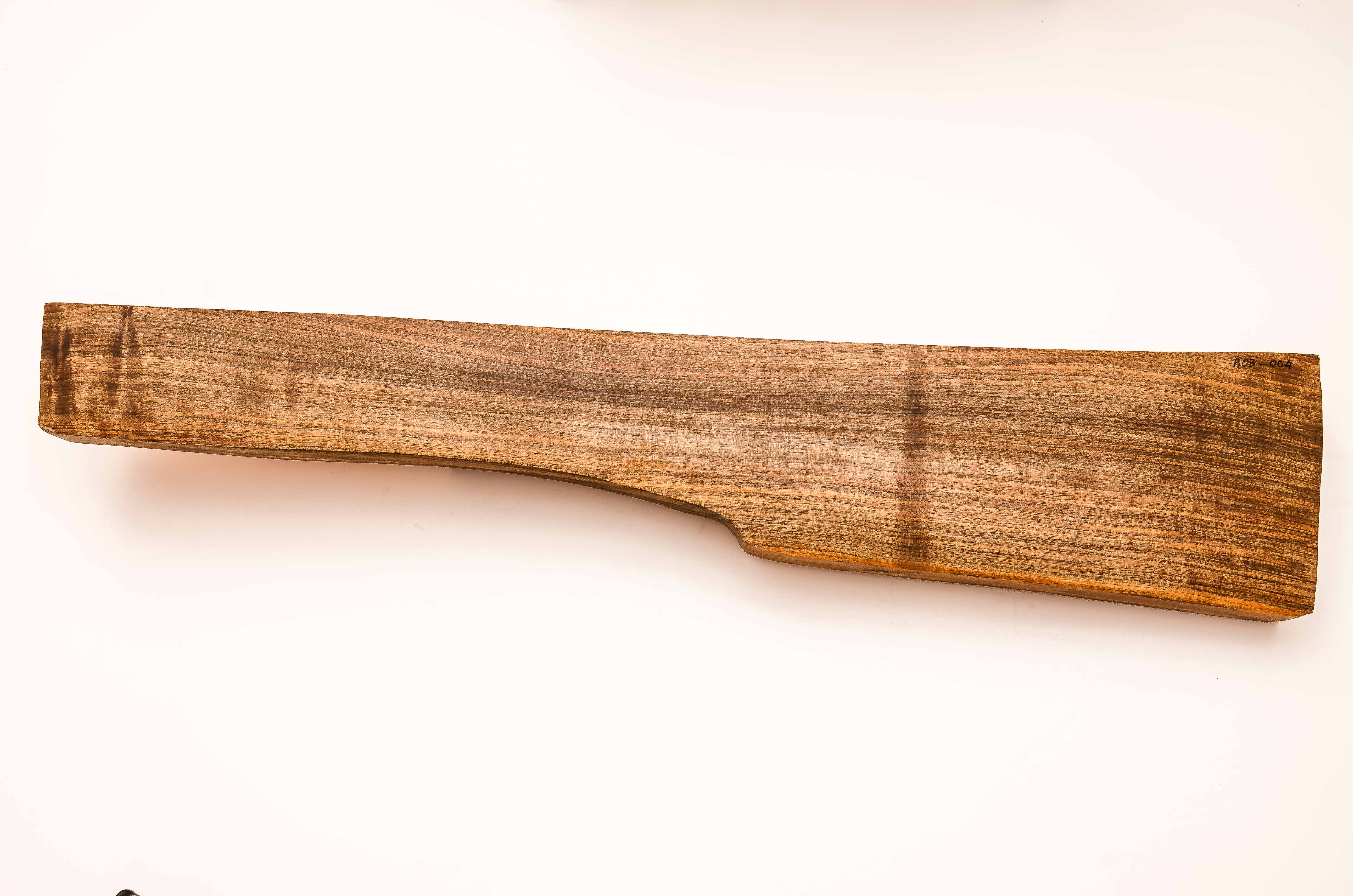 walnut_stock_blanks_for_guns_and_rifles-0663