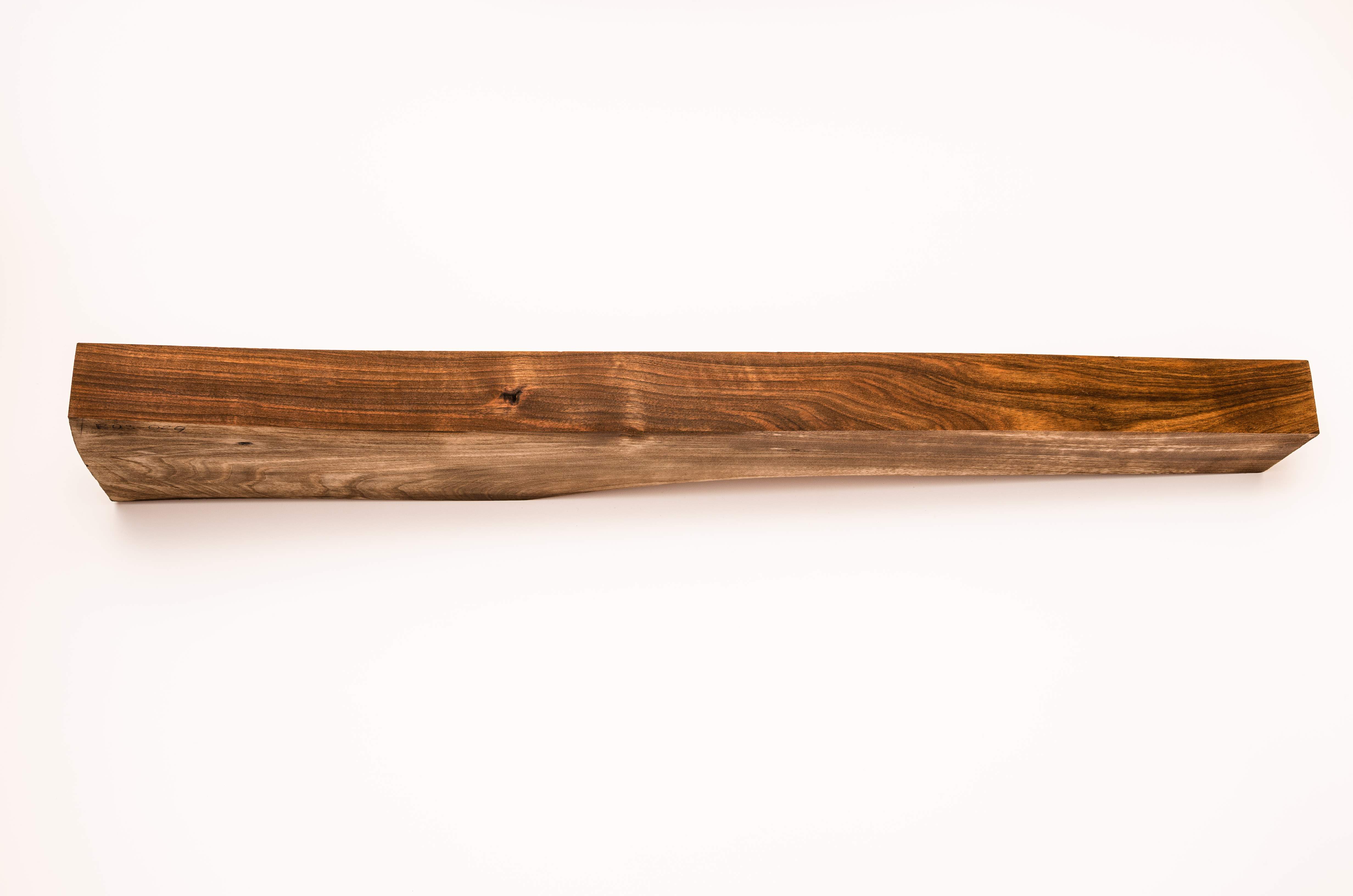 walnut_stock_blanks_for_guns_and_rifles-1070