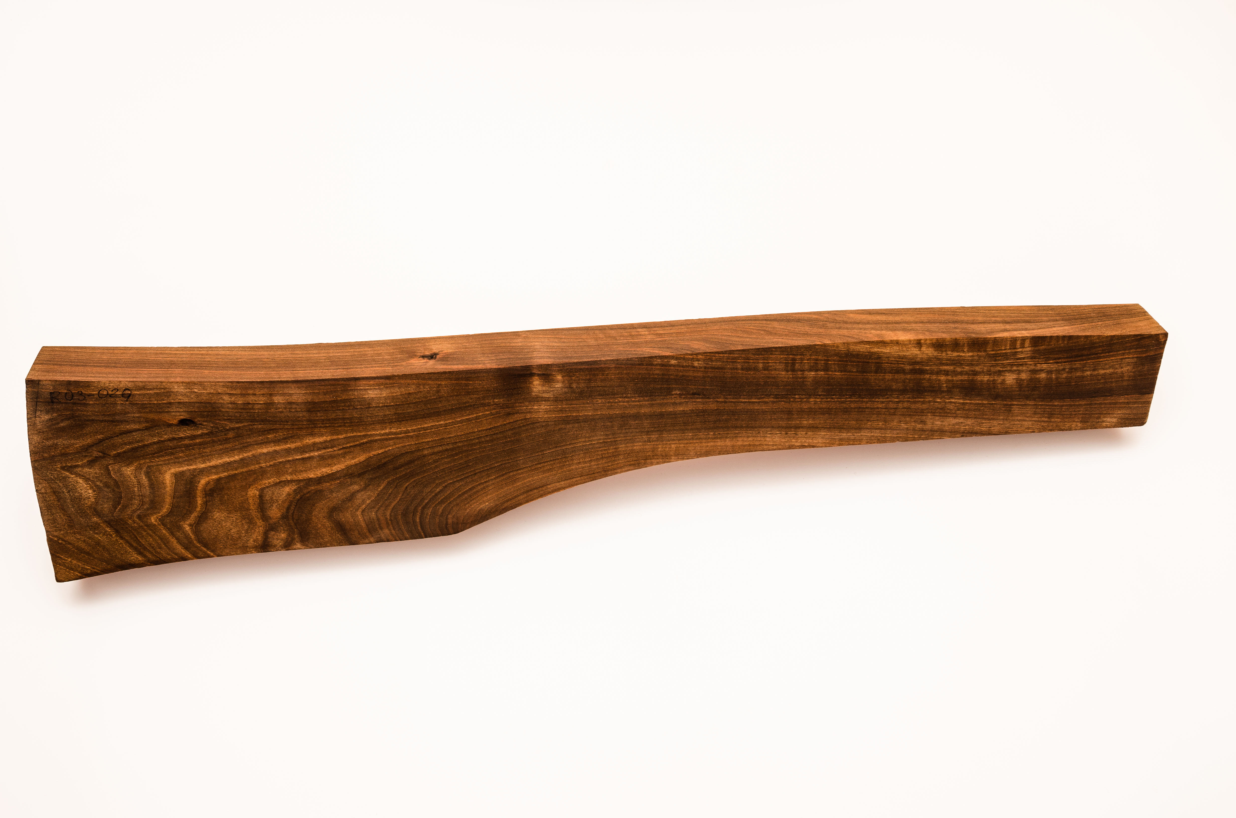 walnut_stock_blanks_for_guns_and_rifles-1073