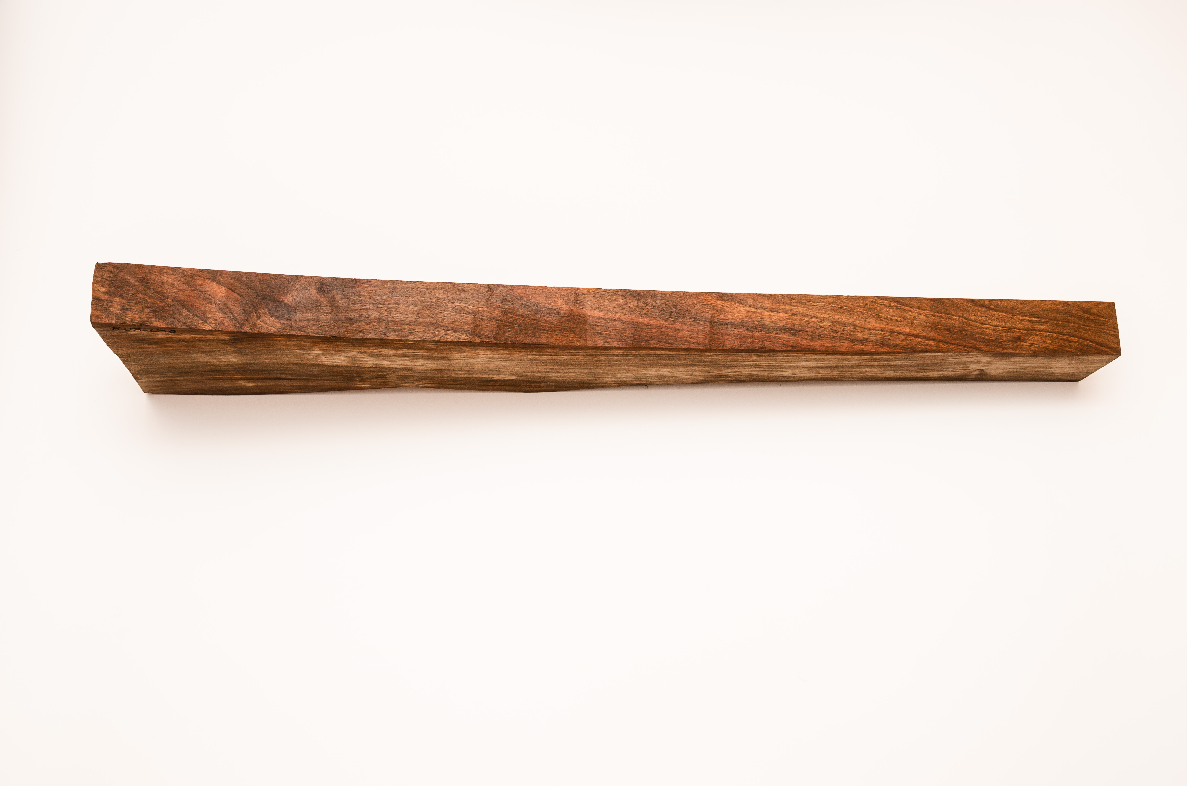 walnut_stock_blanks_for_guns_and_rifles-1165