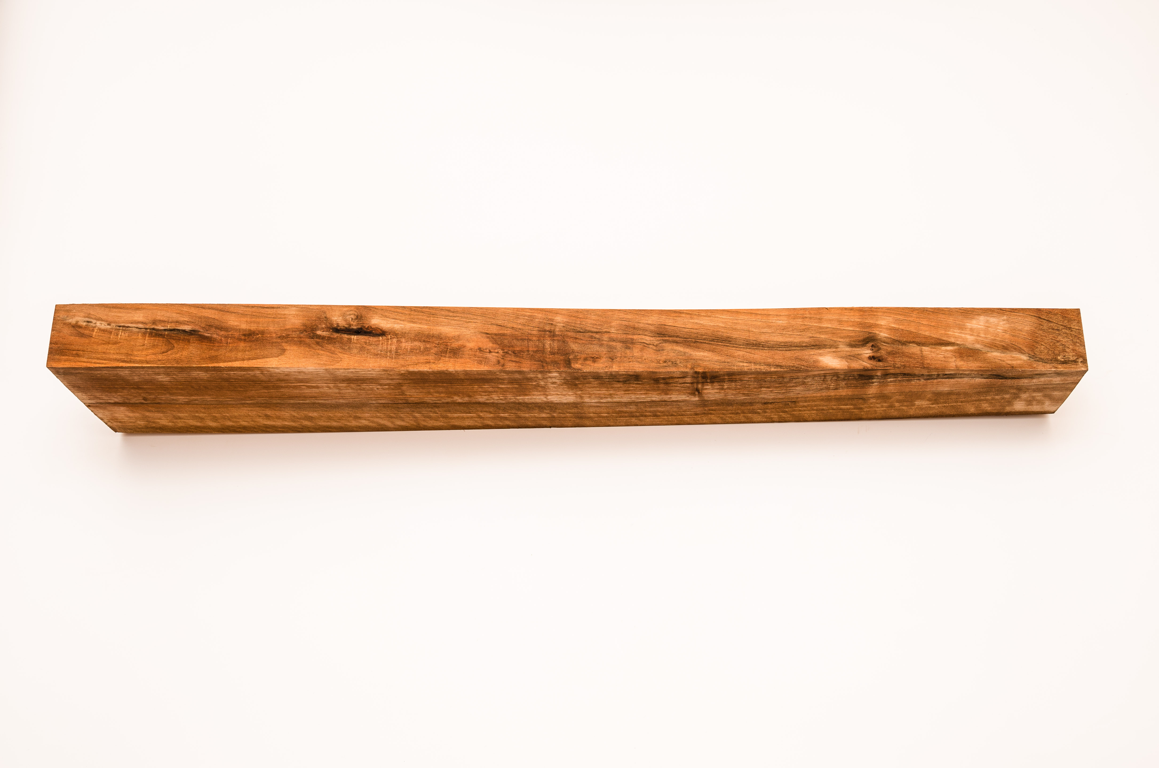 walnut_stock_blanks_for_guns_and_rifles-1326